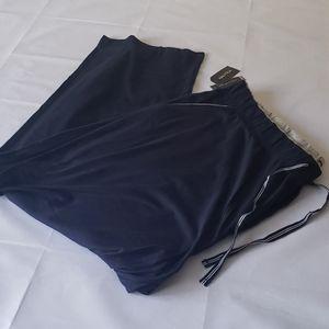 NWT - Men's Nautica Pajama Pants